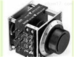 HPF00-5-0-0-0MICRONOR电位器