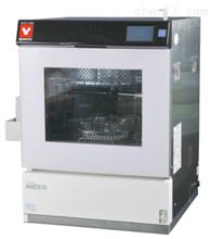 AWD510雅玛拓YAMATO实验室清洗机