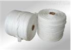 电缆用、阻燃、无机纸绳、矿物岩棉绳厂家
