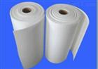 LY陶瓷纤维纸生产厂家