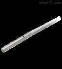 NBB1-4GM22-E2德国倍加福B+F电感式传感器