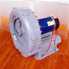 全风直流旋涡气泵