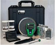 便携式植物生理土壤呼吸快速测量套件