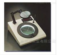 HD-CC-570菌落计数器HD-CC-570