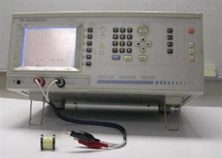 TF6815F脉冲测试仪 匝间耐压测试机