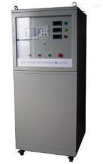 AB930 系列绕组匝间冲击耐电压试验仪