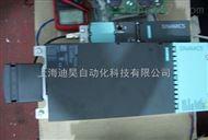 西门子S120驱动器坏维修