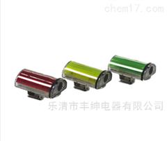 SW2162强光防爆方位灯 尚为厂家
