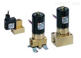 KN-R04-600日本SMC電磁閥,SMC吹氣用噴嘴