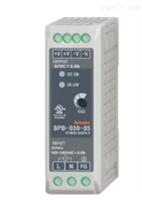 AUTONICS的光纖傳感器,BF3RX-P
