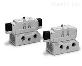 KQG2L12-04S日本SMC气缸,SMC接头供应商
