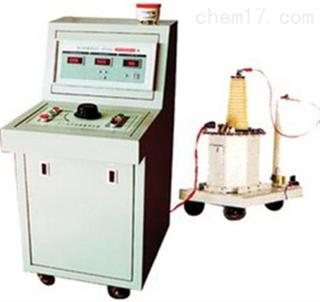 CS2674A CS2674-10超高压耐压测试仪