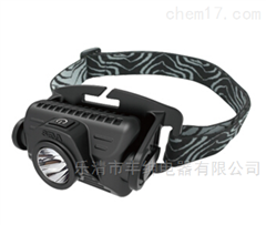 SZSW2220防爆微型头灯 尚为厂家