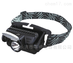SZSW2221防爆微型头灯 尚为厂家