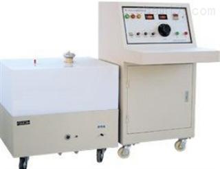 YD10013 超高压耐压测试仪