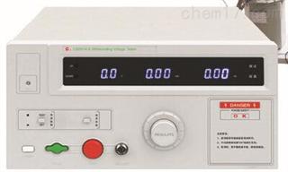CS2674CX 超高压交直流耐压测试仪