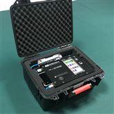 PRn500S环境氡测量仪