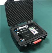 环境氡测量仪