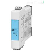 Nivotester FTC325电容液位开关