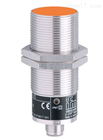ifm用于线性阀的位置传感器IX5006