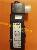 791N024DHD1NNN0凯斯通AVID防爆电磁阀