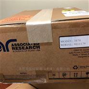 Associated测试仪7804满足绝缘电阻交流耐压