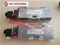 SXE9575-A70-00英国诺冠norgren电磁阀气缸