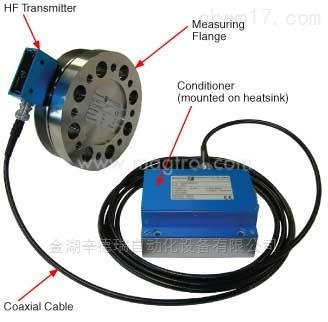 美国MAGTROL扭力传感器原装正品