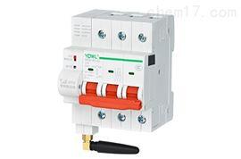 远程控制开关电源源头厂家