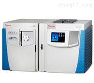 賽默飛TRACE™ 1310 氣相色譜儀