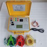 GY3019变压器短路阻抗测试仪承修1级设备