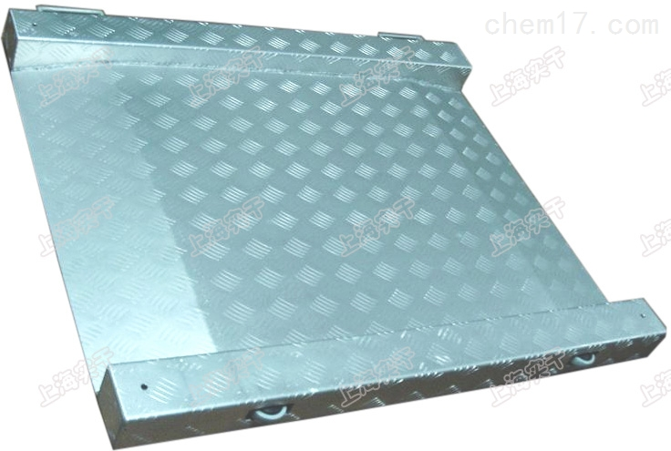 超小地磅电子秤专业生产厂家价格
