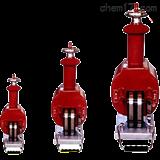 GY1008电力承装五级设备干式高压试验变压器