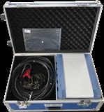 GY3016变压器绕组变形测量仪