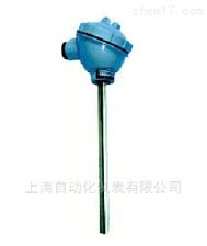 WRK-31装配式热电偶