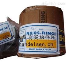 6313AV德国进口NILOS-RING轴承盖6313AV现货