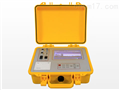 MY6820MY6820 氧化锌避雷器测试仪