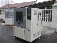 湖南IPX3/IPX4箱式淋雨试验箱