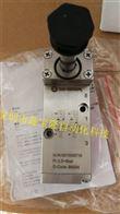 6215L0710德国海隆不锈钢低功耗电磁阀