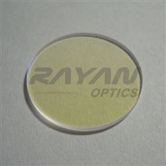SNB656磁控溅射镀膜超窄带滤光片