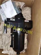 B68G-NNS-004英国诺冠减压过滤器norgren