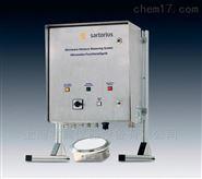 赛多利斯PMD300在线微波共振水份测定仪