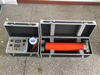 厂家供应直流高压发生器