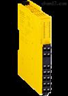 RLY3-HAND100西克sick安全继电器