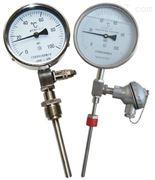 AEAD双金属温度计