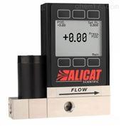 艾里卡特 PC3系列绝压和表压压力控制器