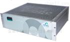 芬兰sintrol大气监测系统气体转换器