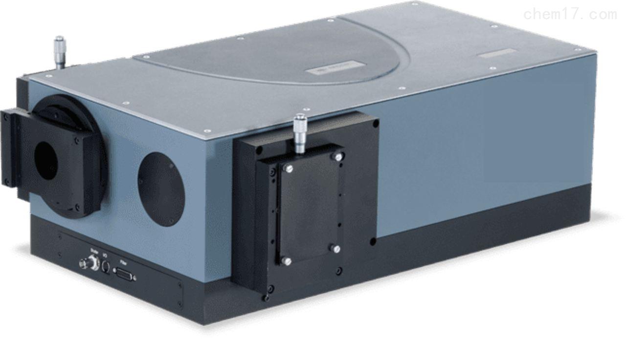 单色仪 光谱仪
