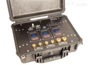 Alicat PCU系列便携式气体流量校准仪