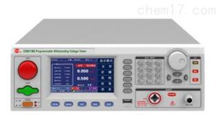 /9912AS/9912BSCS9911AS/9911BS程控耐压测试仪